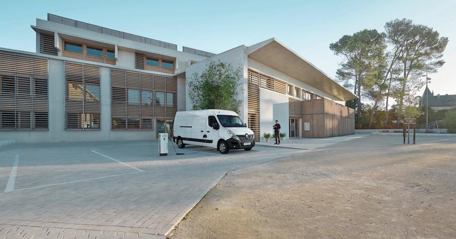 elektrische-bestelwagen-belgie