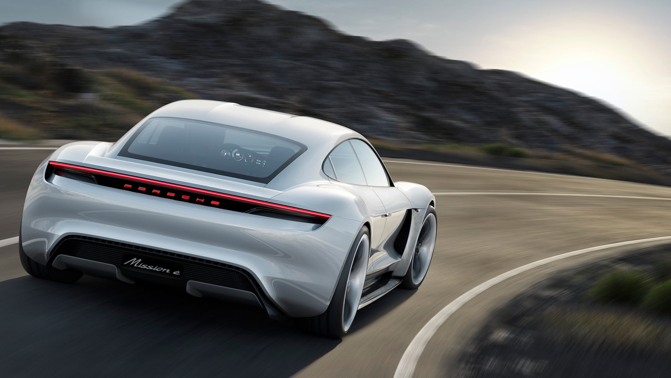 high_mission_e_concept_car_2015_porsche_ag-2