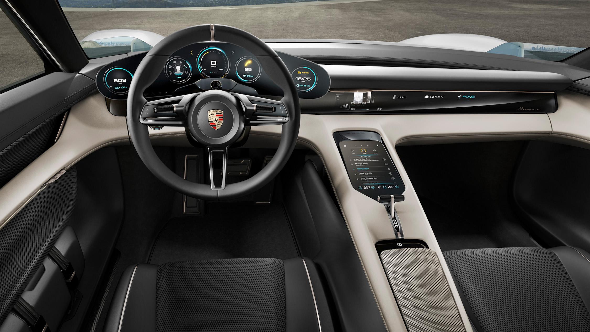 high_mission_e_concept_car_2015_porsche_ag-5