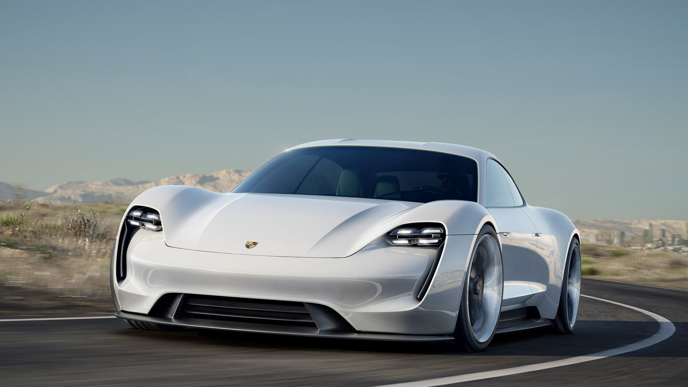 high_mission_e_concept_car_2015_porsche_ag-6