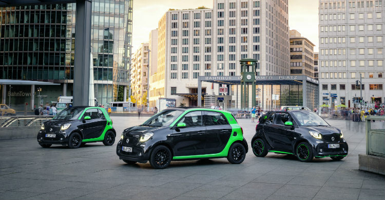 elektrische-smart-electric