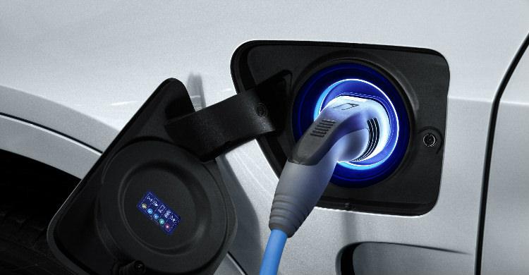 elektrische-wagens-belgie