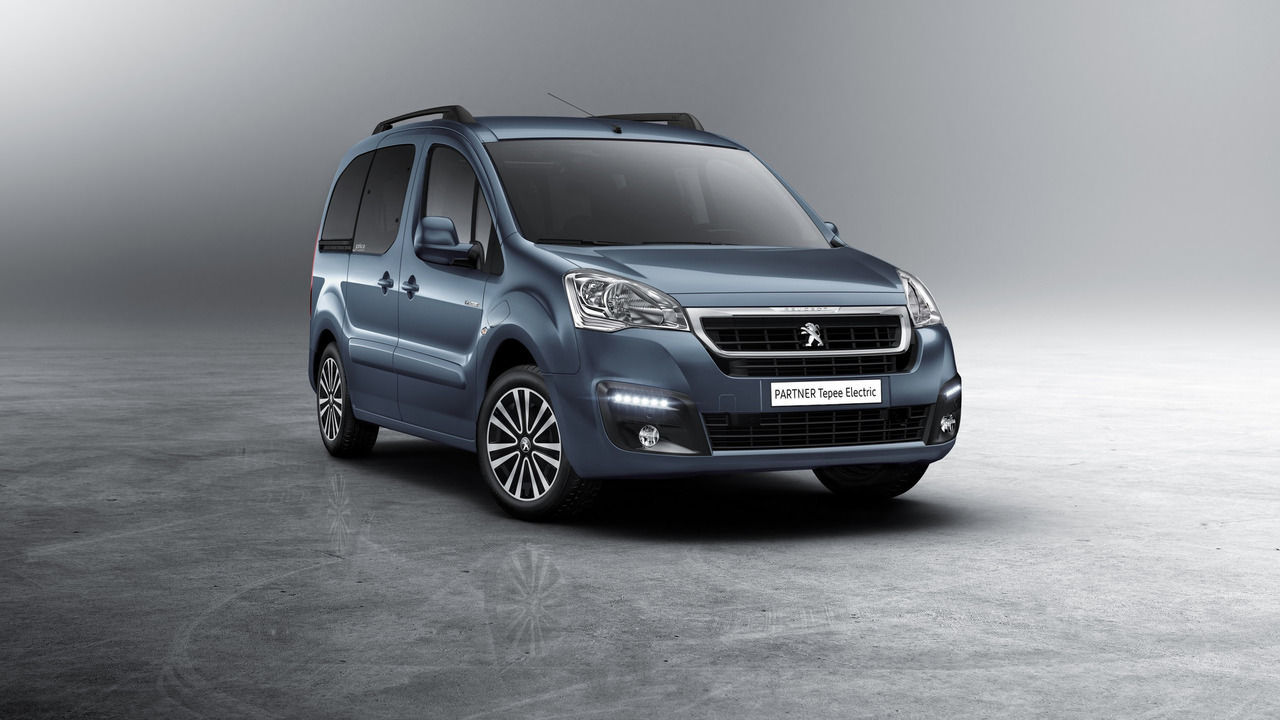 peugeot-partner-tepee-electric (1)