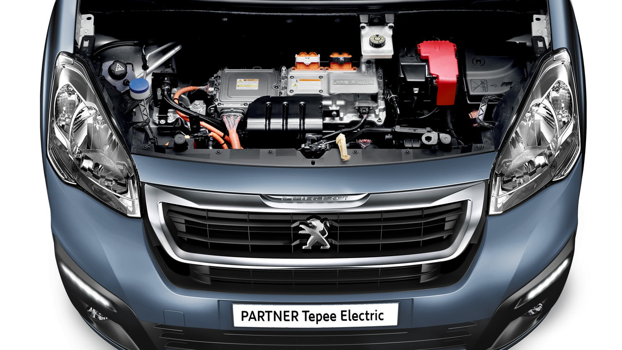peugeot-partner-tepee-electric (3)