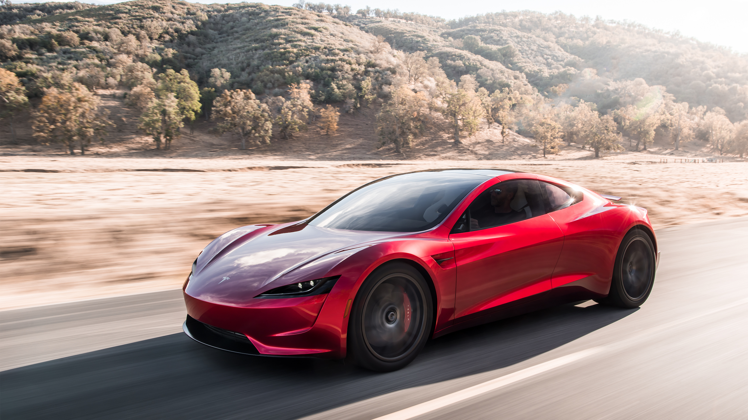 Roadster_Front_58