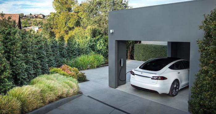 Ga Je Een Elektrische Auto Kopen Hier Moet Je Op Letten