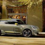 Eu Verplicht Geluid Voor Elektrische Wagens