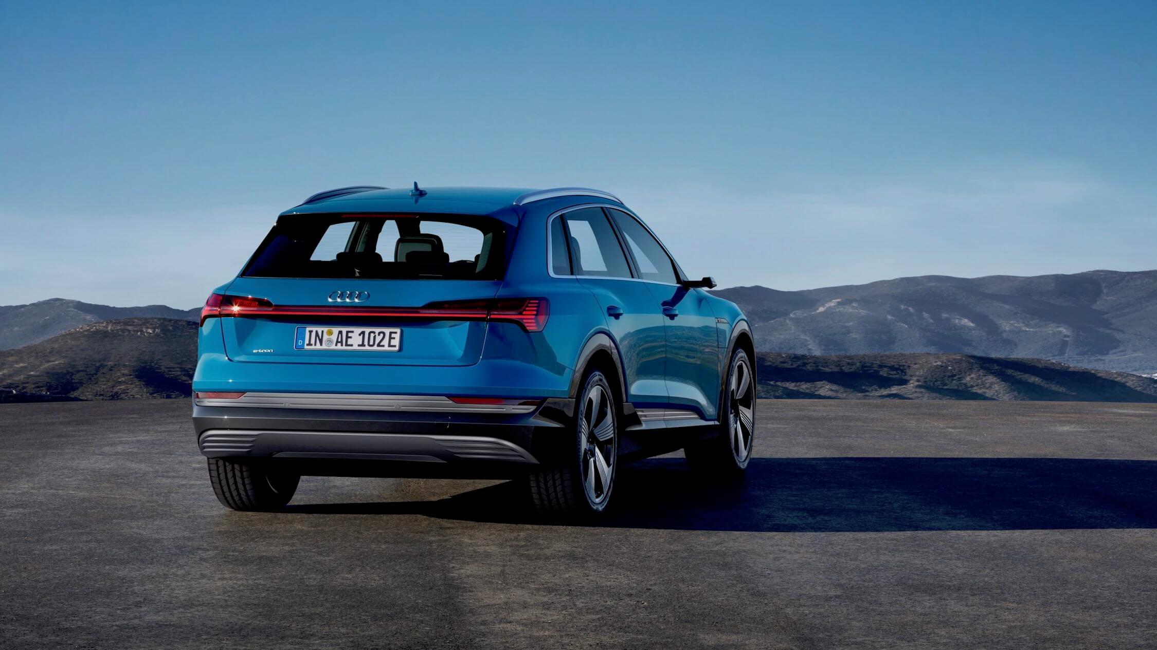 Audi-e-tron-achterkant