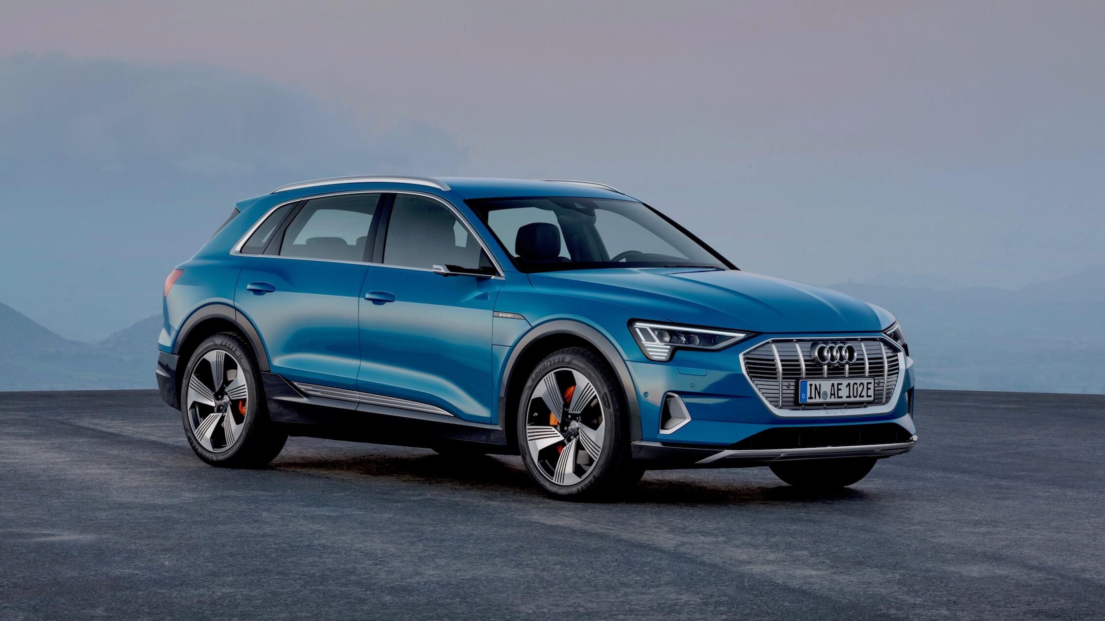 Audi-e-tron-blue