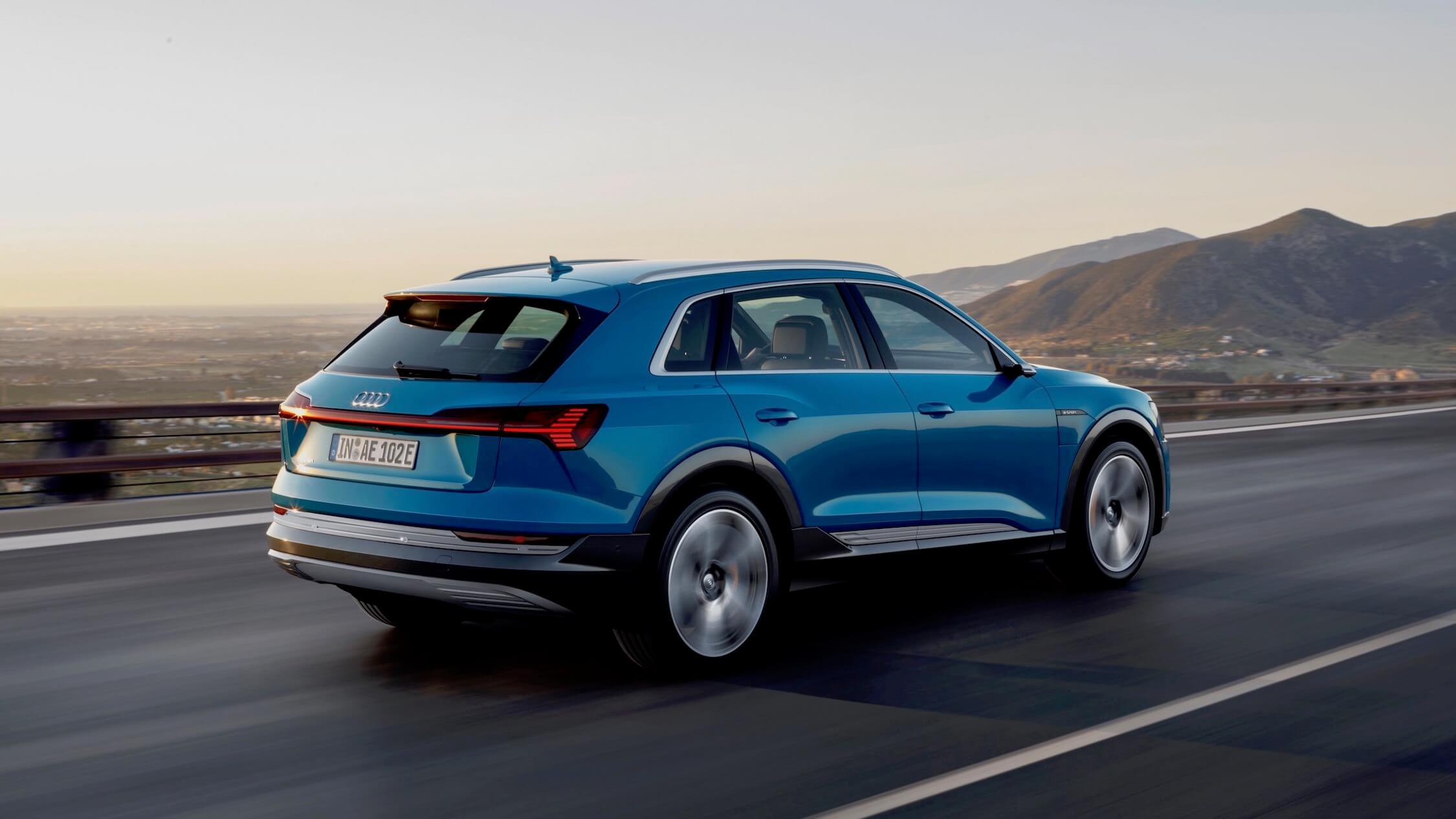 Audi-e-tron-elektrische-auto
