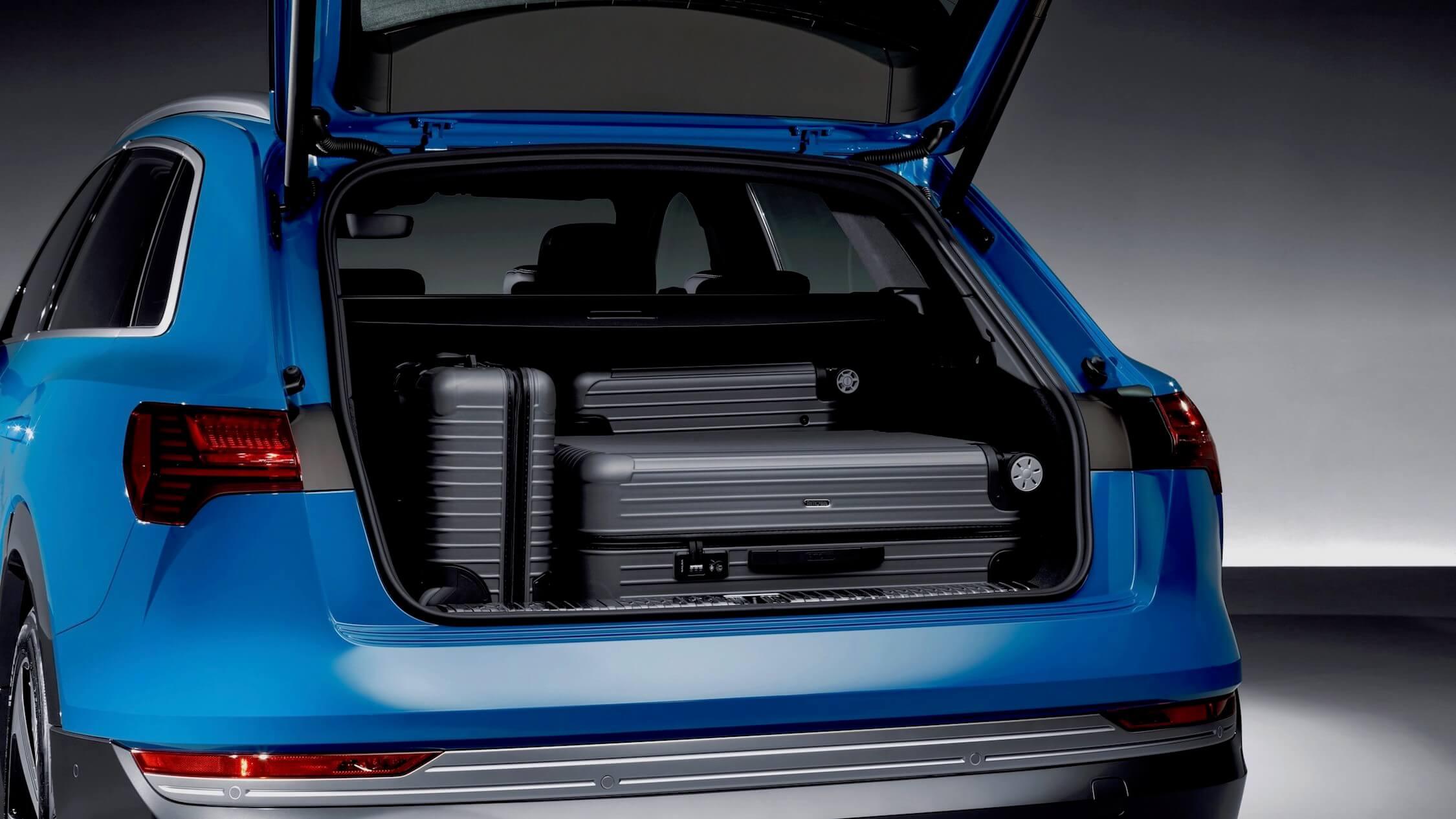 Audi-e-tron-koffer