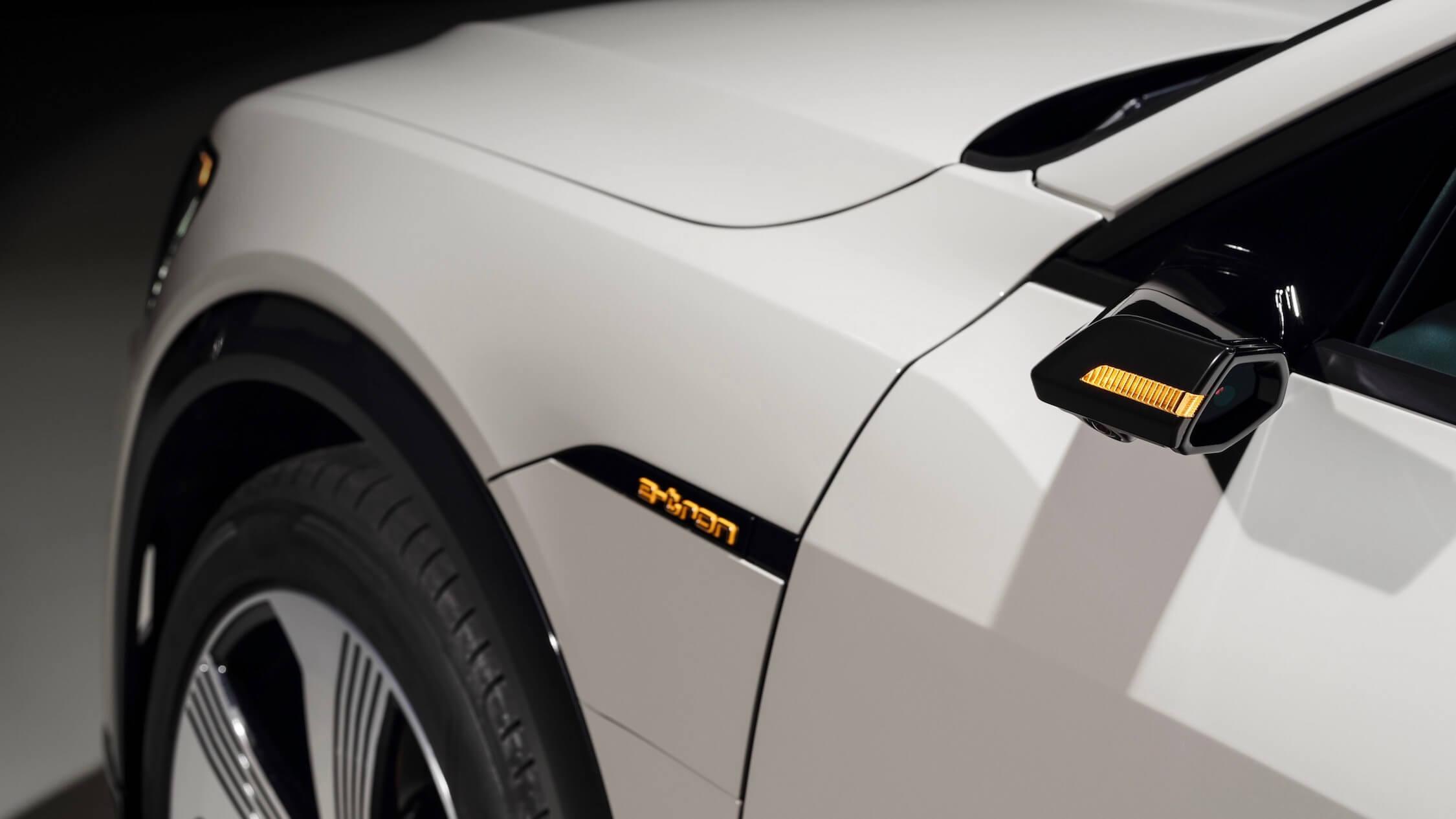 Audi-e-tron-mirror