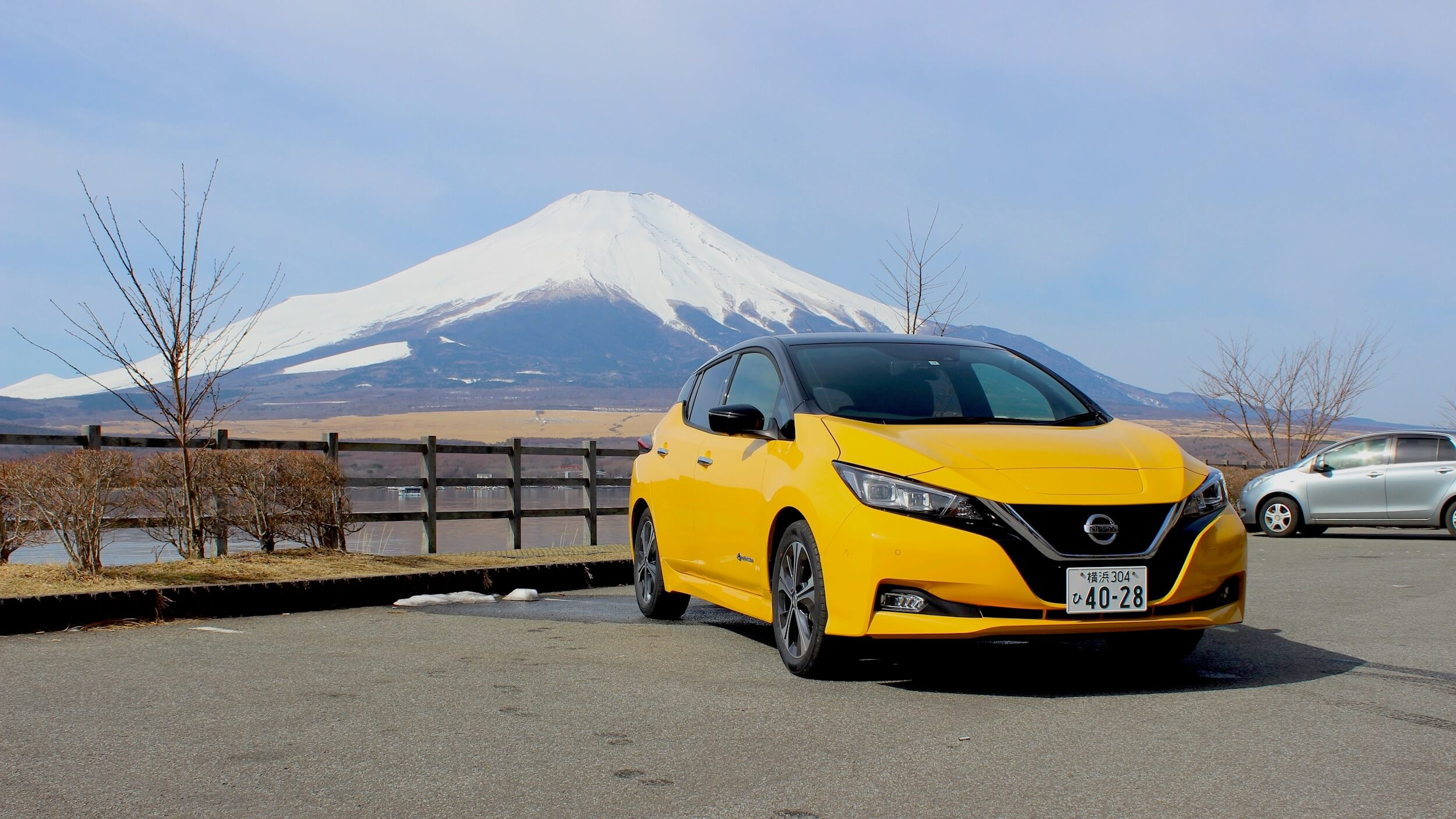 Nissan-LEAF-test-1