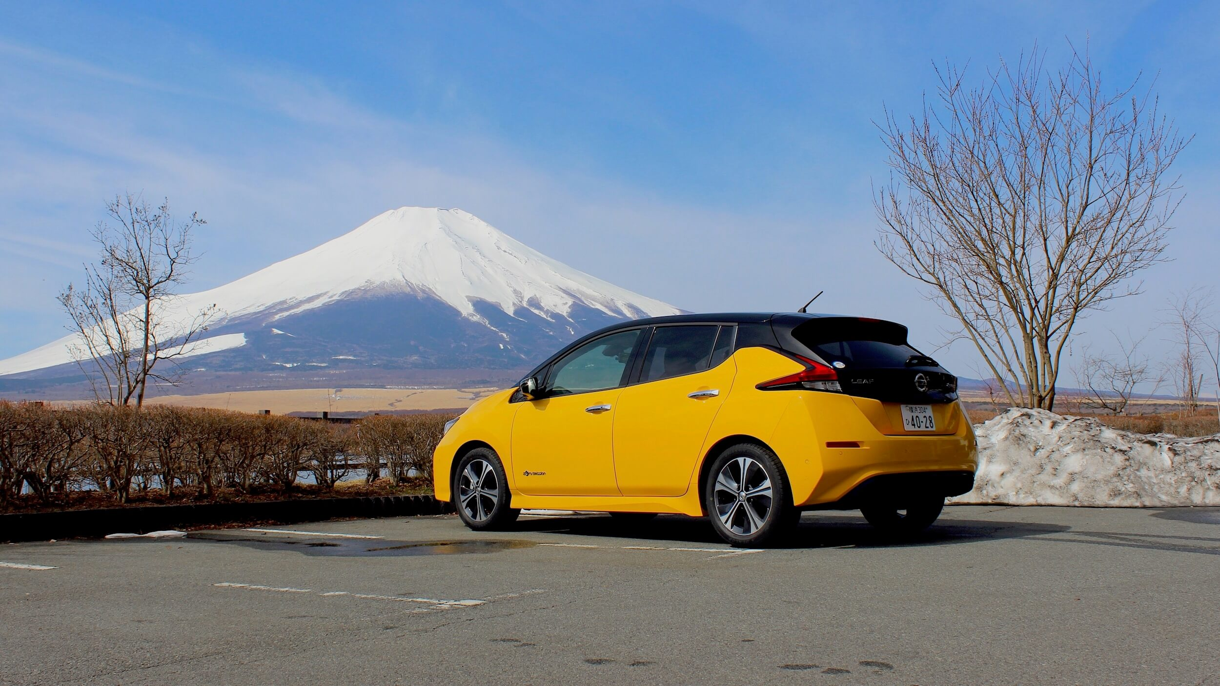 Nissan-LEAF-test-2