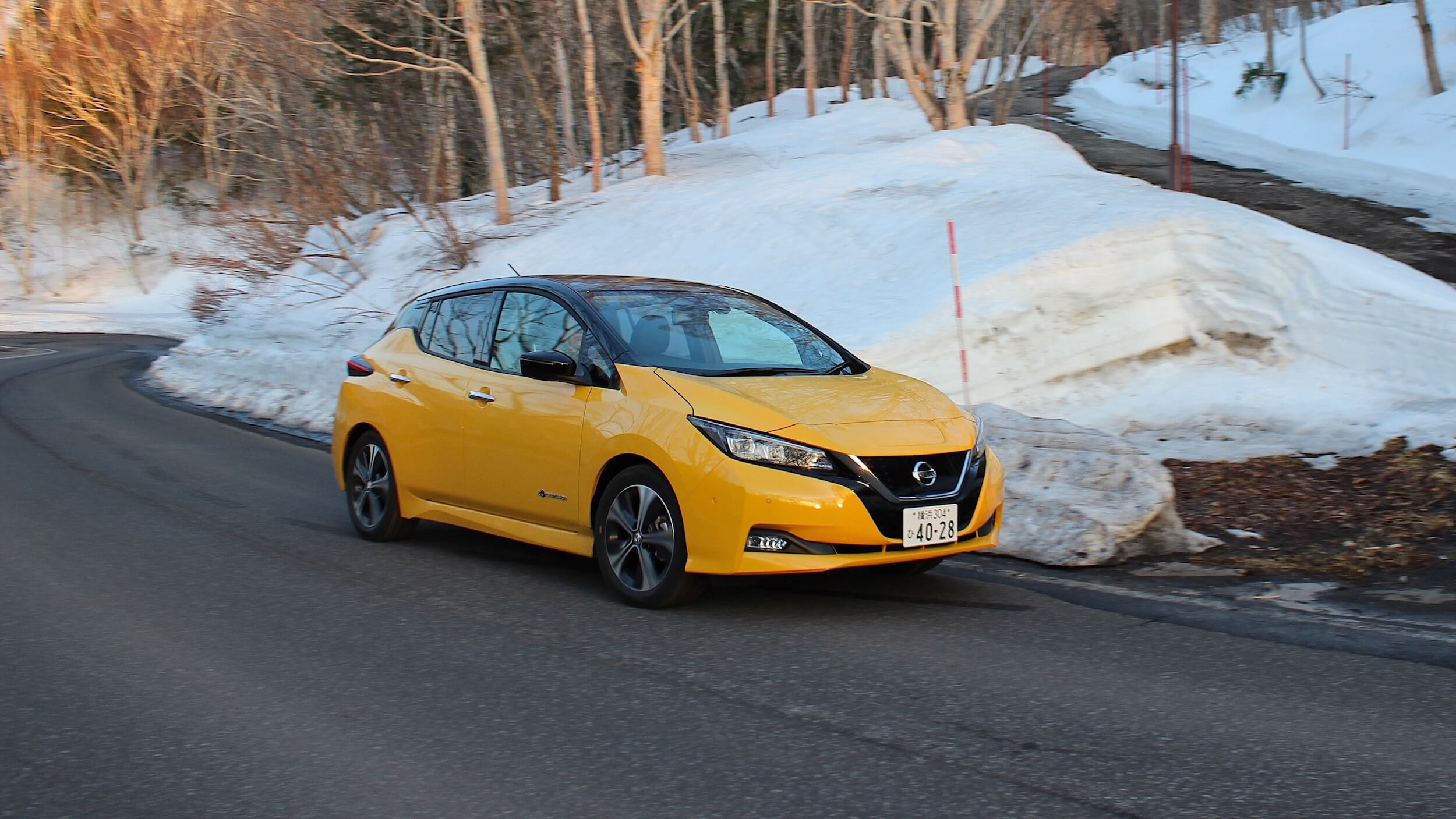 Nissan-LEAF-test-7