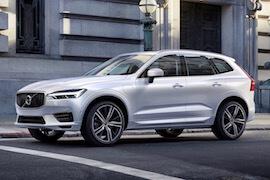 Hybride Wagens Die Te Koop Zijn In Belgie 2019 Egear Be