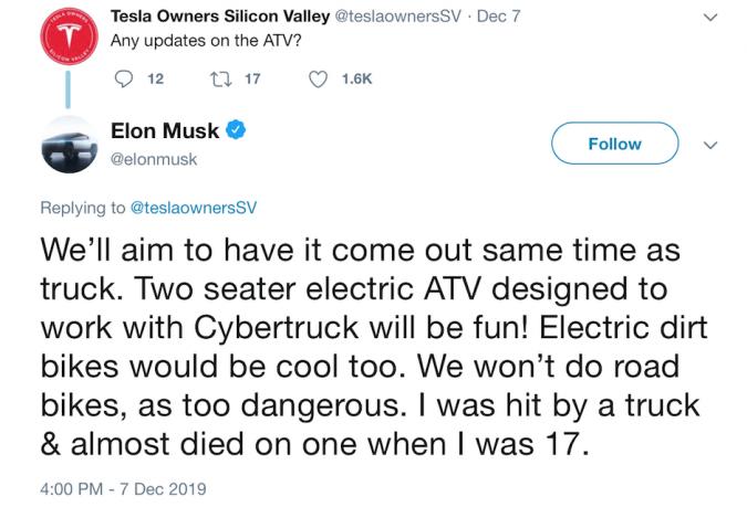 cyberquad tweet