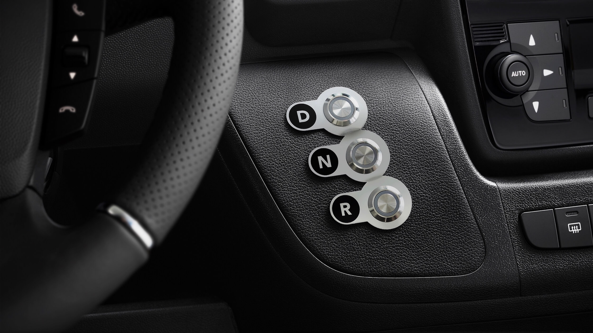 Opel Movano e 7